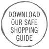 download-safeshop-button