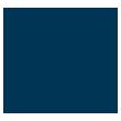 PhytoTrade Africa logo